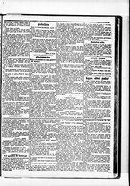 giornale/BVE0664750/1882/n.115/003
