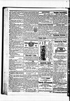 giornale/BVE0664750/1882/n.115/004