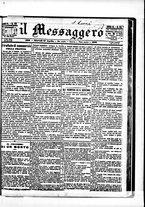 giornale/BVE0664750/1882/n.116/001