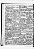 giornale/BVE0664750/1882/n.116/002