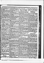 giornale/BVE0664750/1882/n.116/003