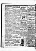 giornale/BVE0664750/1882/n.116/004
