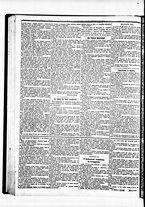 giornale/BVE0664750/1882/n.117/002