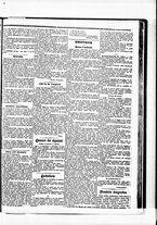 giornale/BVE0664750/1882/n.117/003