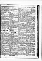 giornale/BVE0664750/1882/n.118/003