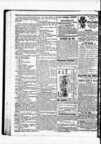 giornale/BVE0664750/1882/n.118/004