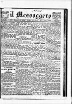 giornale/BVE0664750/1882/n.119/001