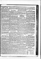 giornale/BVE0664750/1882/n.119/003