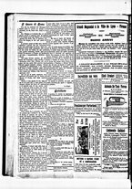 giornale/BVE0664750/1882/n.119/004
