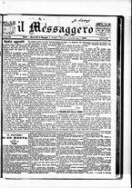 giornale/BVE0664750/1882/n.121/001