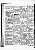 giornale/BVE0664750/1882/n.121/002