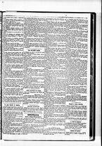 giornale/BVE0664750/1882/n.121/003