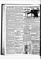 giornale/BVE0664750/1882/n.121/004