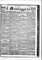 giornale/BVE0664750/1882/n.122/001