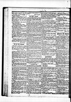 giornale/BVE0664750/1882/n.122/002