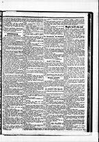 giornale/BVE0664750/1882/n.122/003