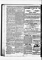 giornale/BVE0664750/1882/n.122/004