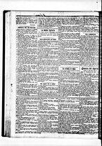 giornale/BVE0664750/1882/n.123/002