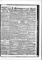 giornale/BVE0664750/1882/n.123/003
