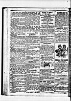 giornale/BVE0664750/1882/n.123/004