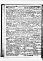 giornale/BVE0664750/1882/n.126/002
