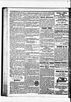 giornale/BVE0664750/1882/n.126/004