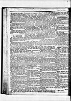 giornale/BVE0664750/1882/n.133/002