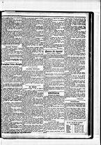 giornale/BVE0664750/1882/n.133/003
