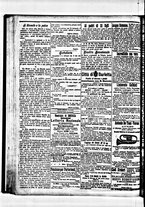 giornale/BVE0664750/1882/n.133/004