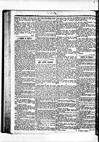 giornale/BVE0664750/1882/n.134/002