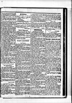 giornale/BVE0664750/1882/n.134/003