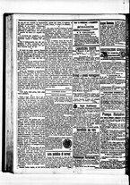 giornale/BVE0664750/1882/n.134/004