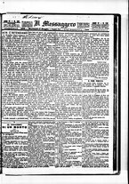 giornale/BVE0664750/1882/n.136/001