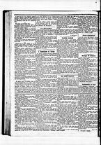 giornale/BVE0664750/1882/n.136/002