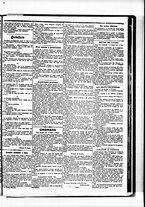 giornale/BVE0664750/1882/n.136/003