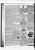 giornale/BVE0664750/1882/n.136/004