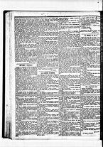 giornale/BVE0664750/1882/n.138/002