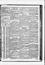 giornale/BVE0664750/1882/n.138/003