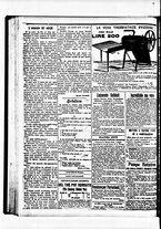 giornale/BVE0664750/1882/n.138/004