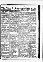 giornale/BVE0664750/1882/n.139/001