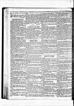 giornale/BVE0664750/1882/n.139/002