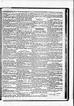 giornale/BVE0664750/1882/n.139/003