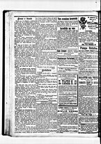 giornale/BVE0664750/1882/n.139/004