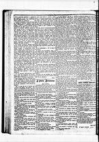 giornale/BVE0664750/1882/n.140/002
