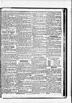 giornale/BVE0664750/1882/n.140/003