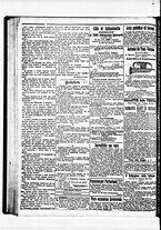 giornale/BVE0664750/1882/n.140/004
