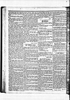 giornale/BVE0664750/1882/n.145/002