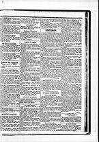 giornale/BVE0664750/1882/n.145/003
