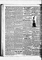 giornale/BVE0664750/1882/n.145/004