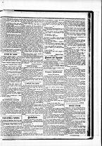 giornale/BVE0664750/1882/n.146/003